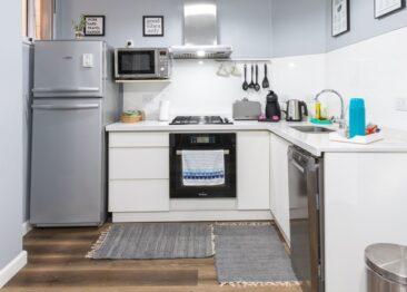 10 крутых вещей без которых наша кухня не кухня