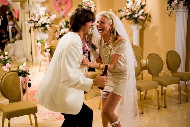 Как произнести свадебную речь и не опозориться