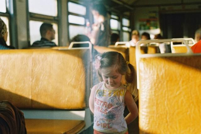 Что делать если ребенок слишком застенчивый