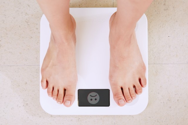 """7 признаков что """"чудо-диета"""" не будет работать"""
