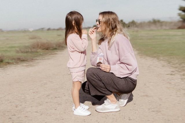 Как заставить детей слушаться и уважать нас