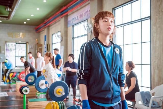 ТОП-10 корейских дорам: любовь, романтика и слезы