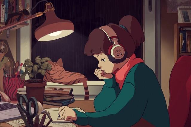 10 причин навсегда полюбить аудиокниги