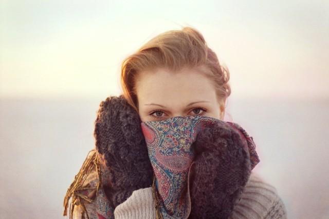 Останавливаем сезонную перхоть до прихода зимы